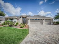 3088 Amherst Way The Villages FL, 32163