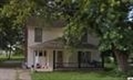 421 Perry St E Rossville KS, 66533