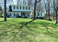 126 Vista Avenue Bedford PA, 15522