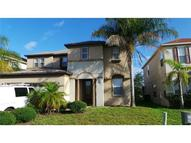 16638 Sunrise Vista Drive Clermont FL, 34714