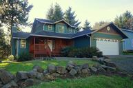 2150 Ne 64th Lincoln City OR, 97367