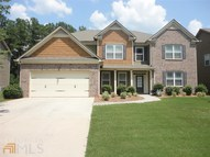 2785 Adams Landing Way Powder Springs GA, 30127