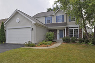 413 West Sweet Clover Road Round Lake IL, 60073