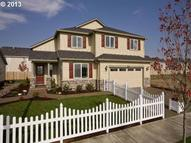 3341 Linfield Ave Woodburn OR, 97071