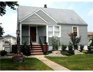 2008 Bell Pl South Plainfield NJ, 07080