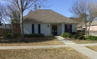 3421 Rivercrest Ct. Baton Rouge LA, 70820