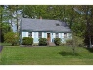 47 Ledgeview Rochester NH, 03867
