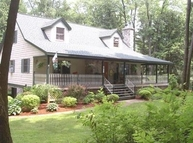 336 Larchwood Lane Laurens NY, 13796