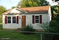 184 Scott Street Orange VA, 22960