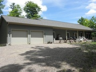 5120 Co Rd 581 Ishpeming MI, 49849
