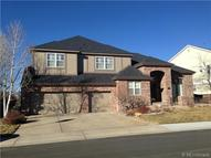 1070 Southbury Place Highlands Ranch CO, 80129
