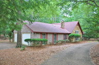 354 Sunset Drive Pine Mountain GA, 31822