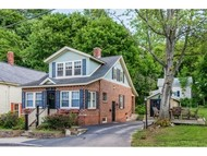 33 Highland St Concord NH, 03301