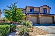 39807 N Lost Legend Drive Anthem AZ, 85086