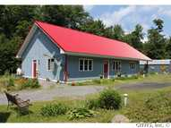 524 County Route 2 Redfield NY, 13437