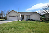 1714 Peppertree Drive 2 Alcoa TN, 37701