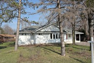 3516 Lily Pond Road Woodstock IL, 60098