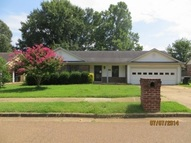 6395 Briergate Bartlett TN, 38134