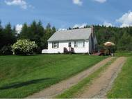 1372 Bear Rock Road West Stewartstown NH, 03597