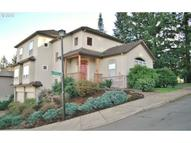 13220 Sw Woodshire Ln Tigard OR, 97223
