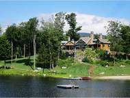 768 Mountain Road South Londonderry VT, 05155