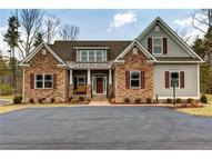 15013 Bethany Estates Way Montpelier VA, 23192