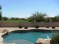 14539 W Windsor Avenue Goodyear AZ, 85395