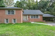 10605 Meadowhill Road Silver Spring MD, 20901