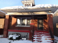7734 South May Street Chicago IL, 60620