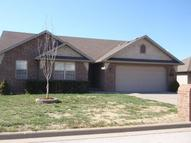 619 Tucker Bay Nixa MO, 65714