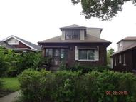 3903 Evergreen Street East Chicago IN, 46312
