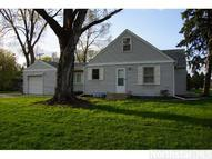 5301 Edgewood Avenue N Crystal MN, 55428