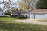 100 E Holly Washington IL, 61571