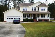 104 Dory Ct Havelock NC, 28532
