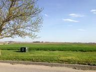 Lot 13 S 2nd Street Mc Callsburg IA, 50154