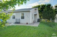 1330 E 25th Terrace Lawrence KS, 66046