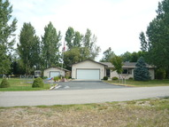 112 Apple Valley Way Florence MT, 59833