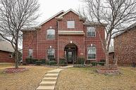 1409 Brook Ridge Avenue Allen TX, 75002