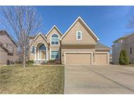 13285 Fairway Street Leawood KS, 66209