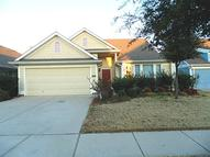 9104 Askew Street Fort Worth TX, 76244