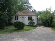 1226 North Channel Drive Round Lake Beach IL, 60073