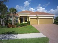 5858 Plymouth Pl Immokalee FL, 34142