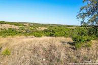 Lot 109 Blue Diamond Boerne TX, 78006