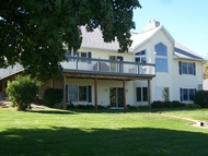 22202 Great River Road Le Claire IA, 52753