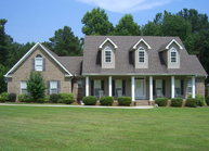 136 Bateman Lane Gray GA, 31032
