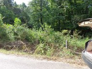 16 Acres Tuscumbia Rd Blue Springs MS, 38828