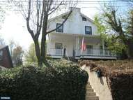 492 Grant Ave Willow Grove PA, 19090