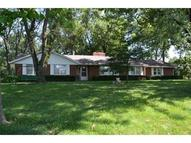 8303 Nw Potomac Avenue Weatherby Lake MO, 64152