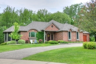 2660 Country Ct Red Wing MN, 55066