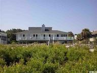 704 South Red Drum Rd. Fripp Island SC, 29920